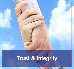 why-choose_0002_trust-integrity