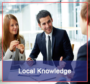 why-choose_0003_local-knowledge