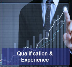 why-choose_0004_qualification-experience