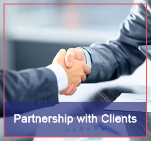 why-choose_0005_partnership-with-clients